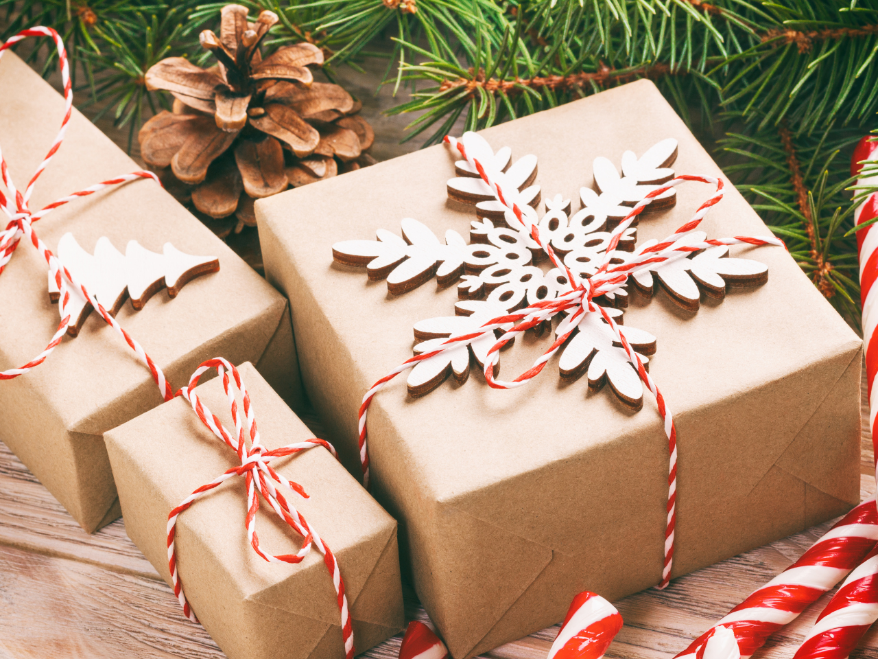 Milyen a jó céges ajándék karácsonyra 3