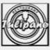 Tulipano logó