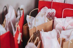 céges karácsonyi ajándék ötlet