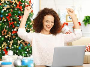 karácsonyi ajándékcsomag céges ajánlat