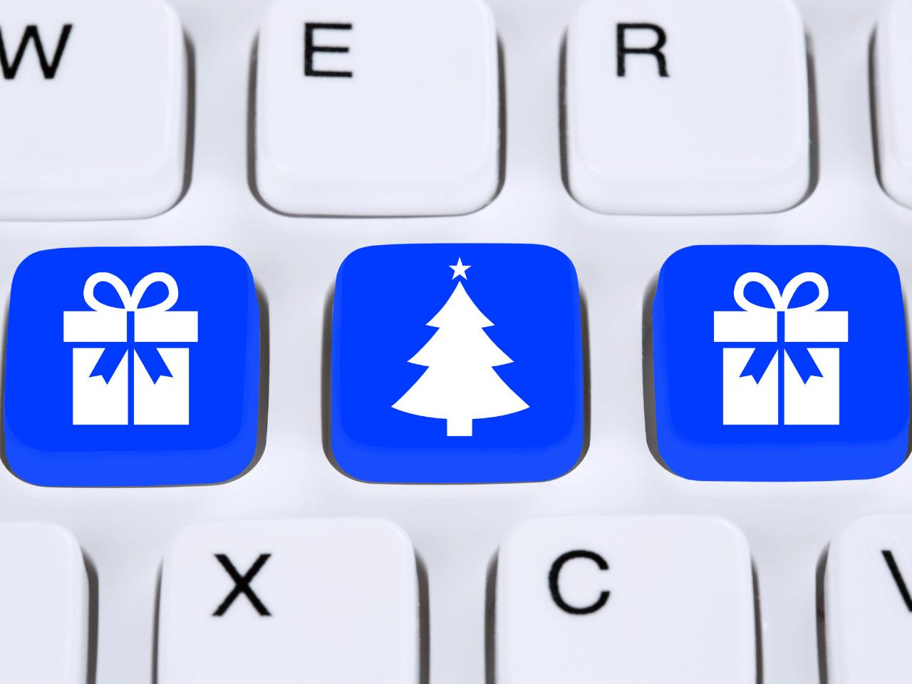 karácsonyi ajándékcsomag céges megrendelés