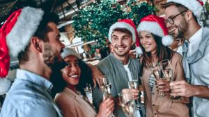 céges karácsonyi ajándékcsomagok dolgozók