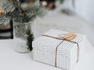 különleges karácsonyi ajándékok