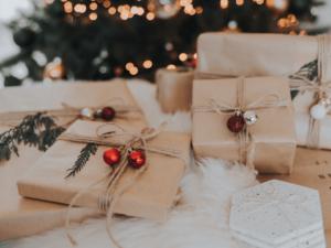 különleges karácsonyi ajándékok partner